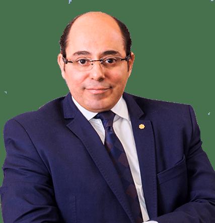 د.أحمد علي