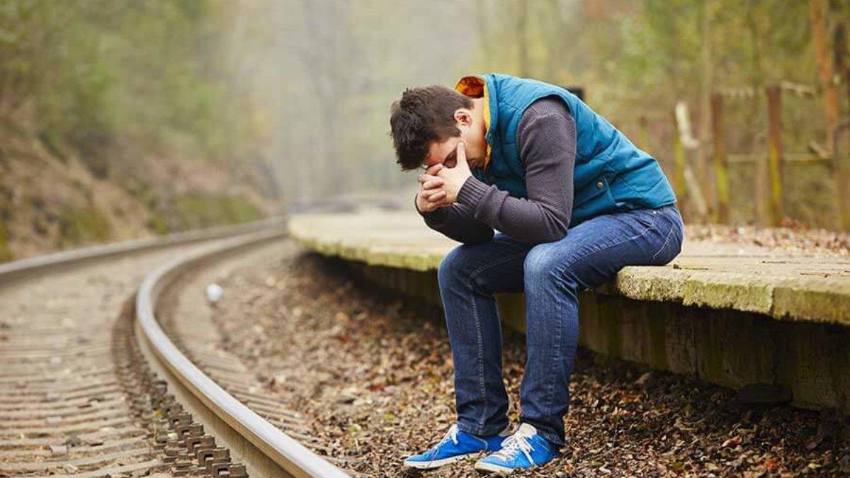 أعراض انسحاب المورفين من الجسم
