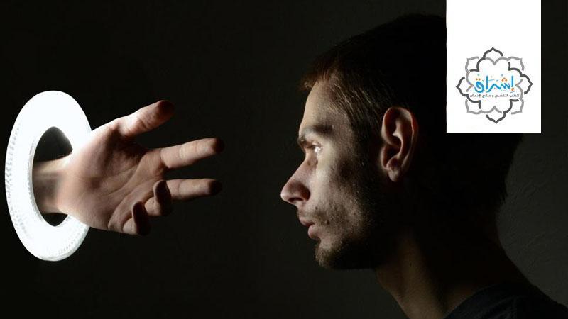 إدمان الكحول .. احذر الهلوسة السمعية أخطر أضرار الإدمان