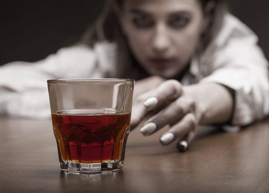 علاج إدمان الكحول فى مصر