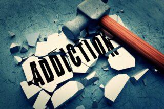 علاج إدمان الهيروين وعلاج إدمان المخدرات