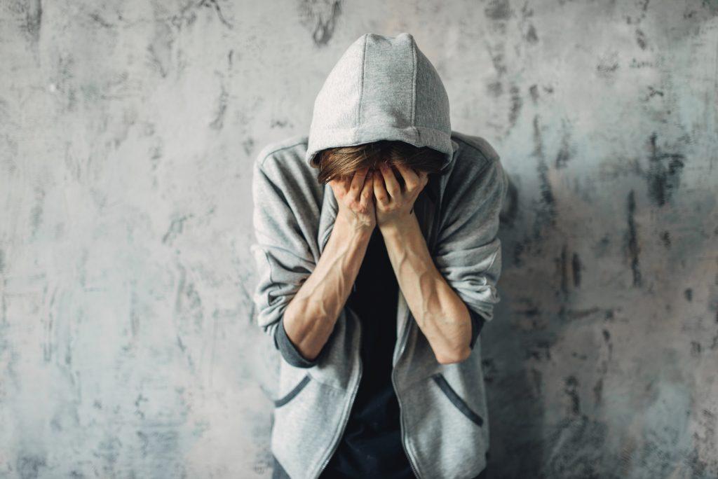 علاج ادمان الترامادول فى المنزل وأعراض الانسحاب