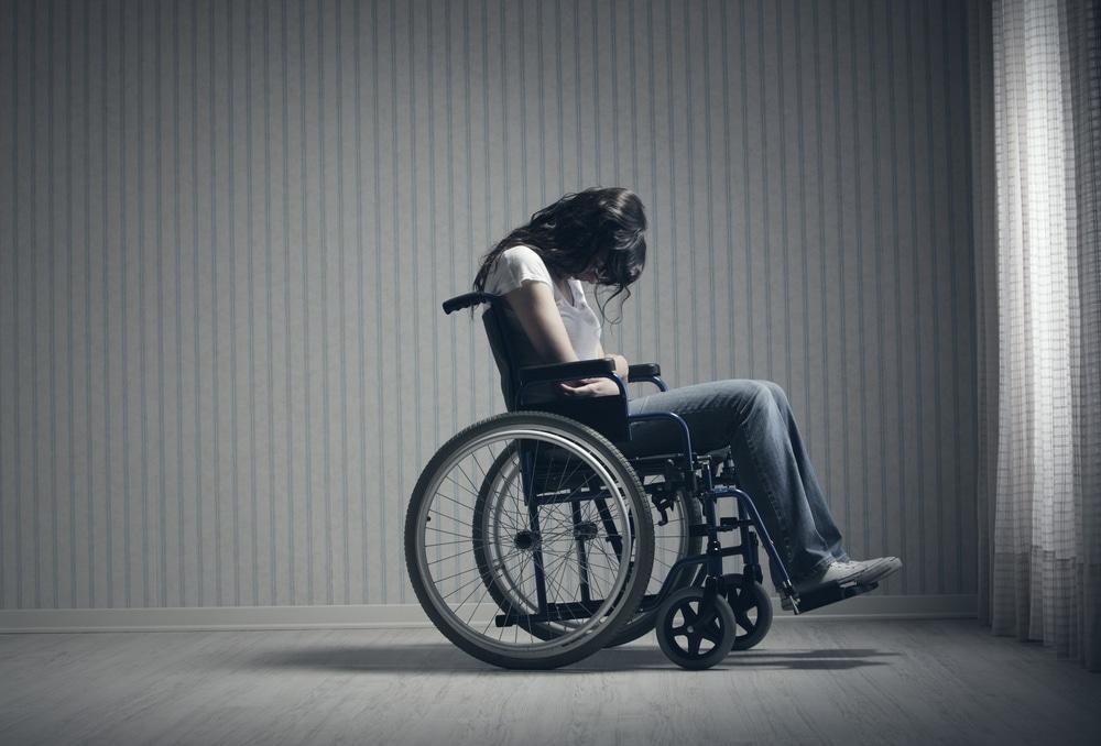 علاج الإدمان لذوي الاحتياجات الخاصة