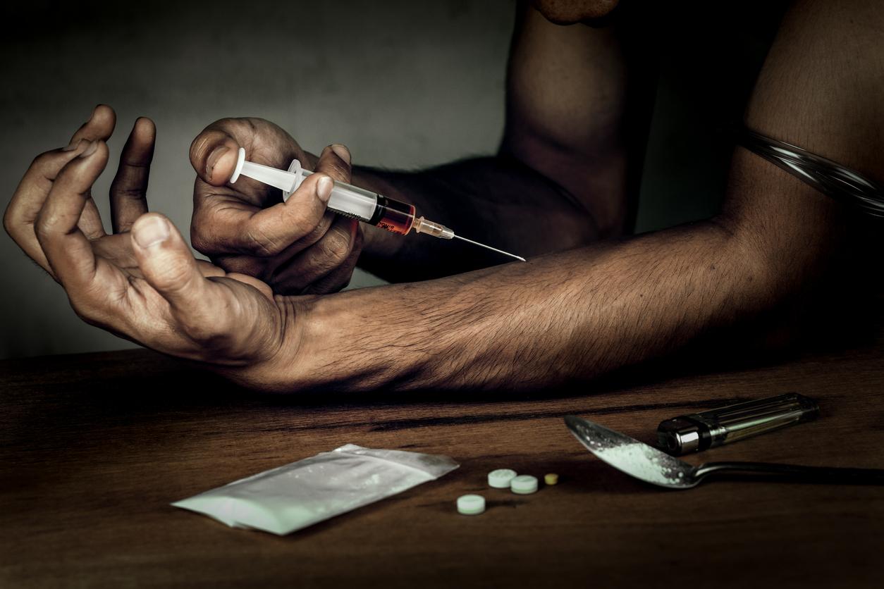 أدوية علاج ادمان الهيروين .. 4 أدوية لعلاج الهيروين