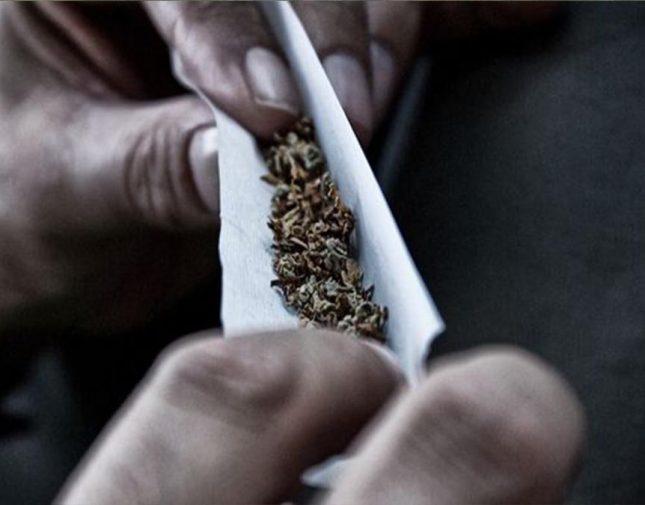علاج ادمان مخدر فرجينيا